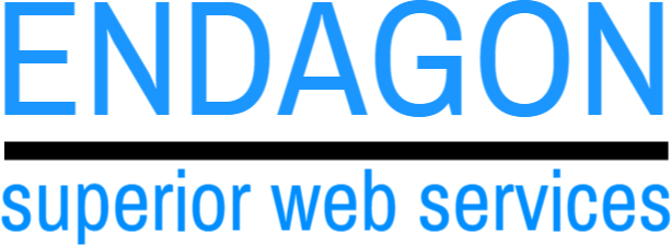Endagon Web Marketing