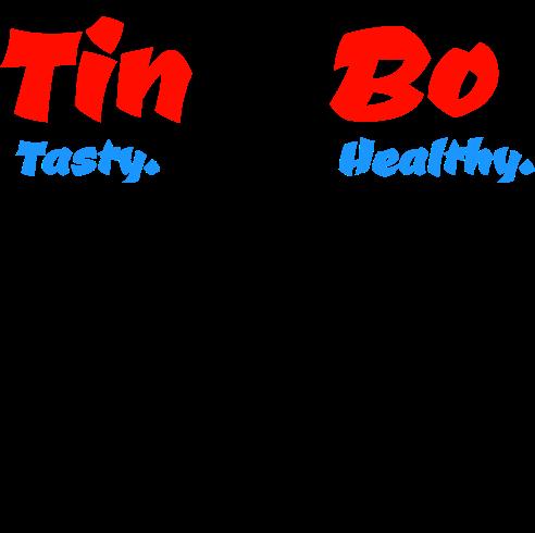 TinBo-3-1.png