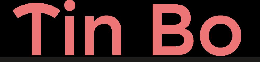 TinBo-Mock4.png