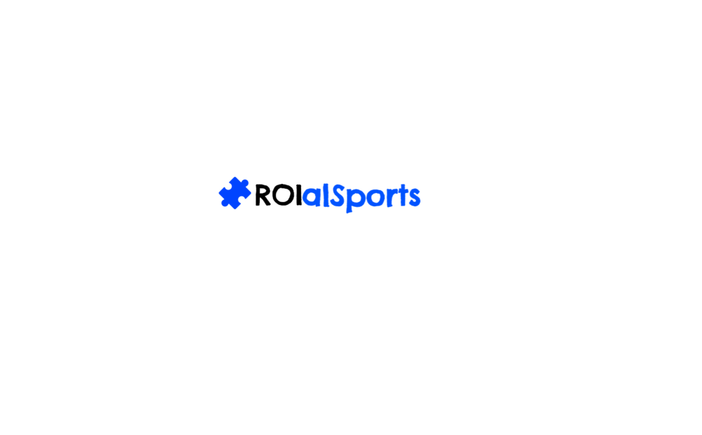 Roial-Sports-Logo6.png