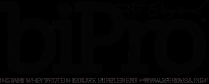 BiPro_logo_URLtag[1].png