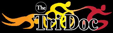TheTriDoc-Logo_Color.png