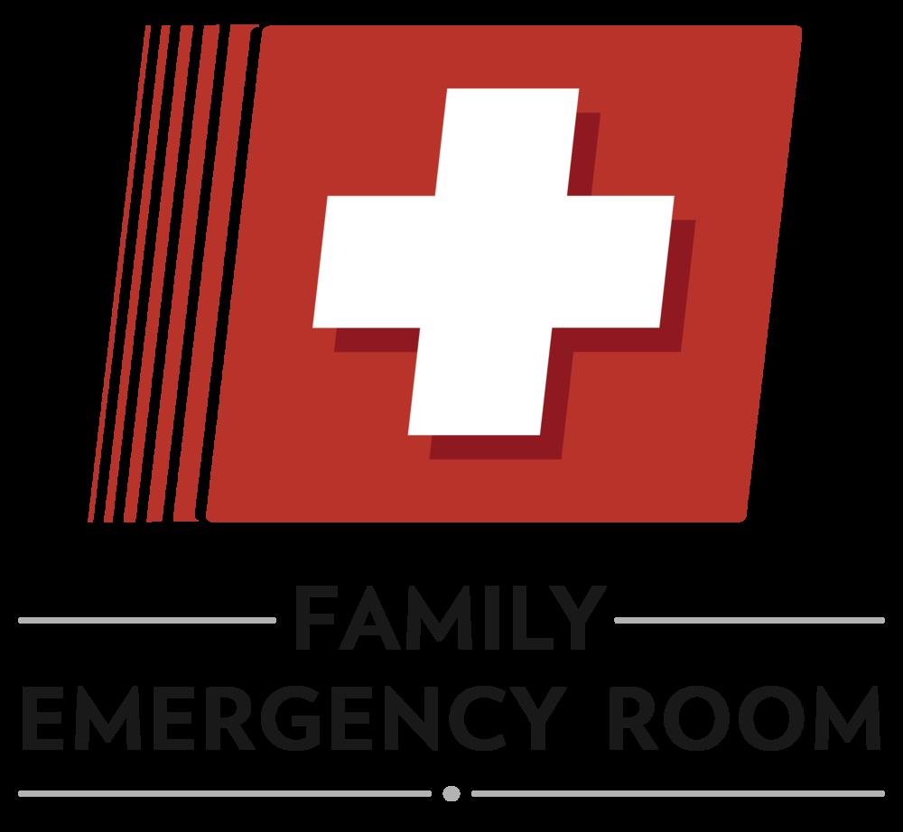 Large-Logo-FER-02.png