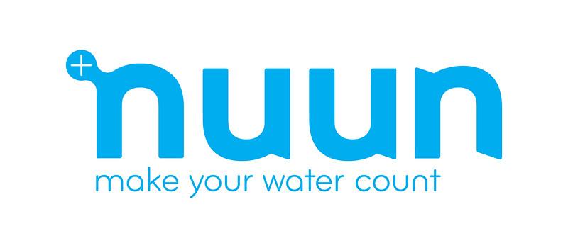 Nuun logo4.jpg
