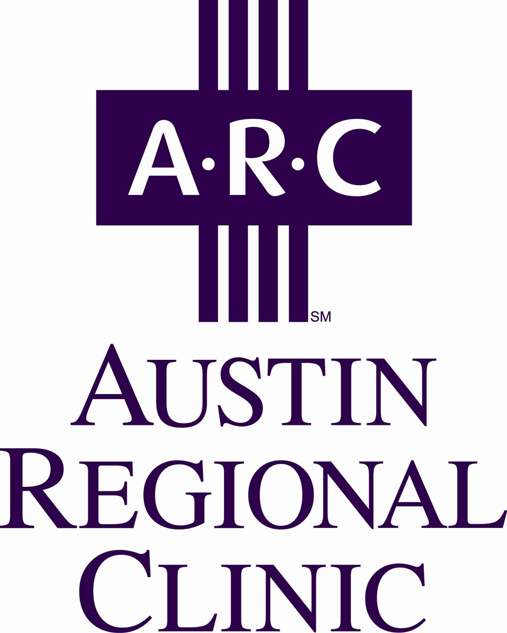 ARC_logo_stacked_PMS2617.JPG