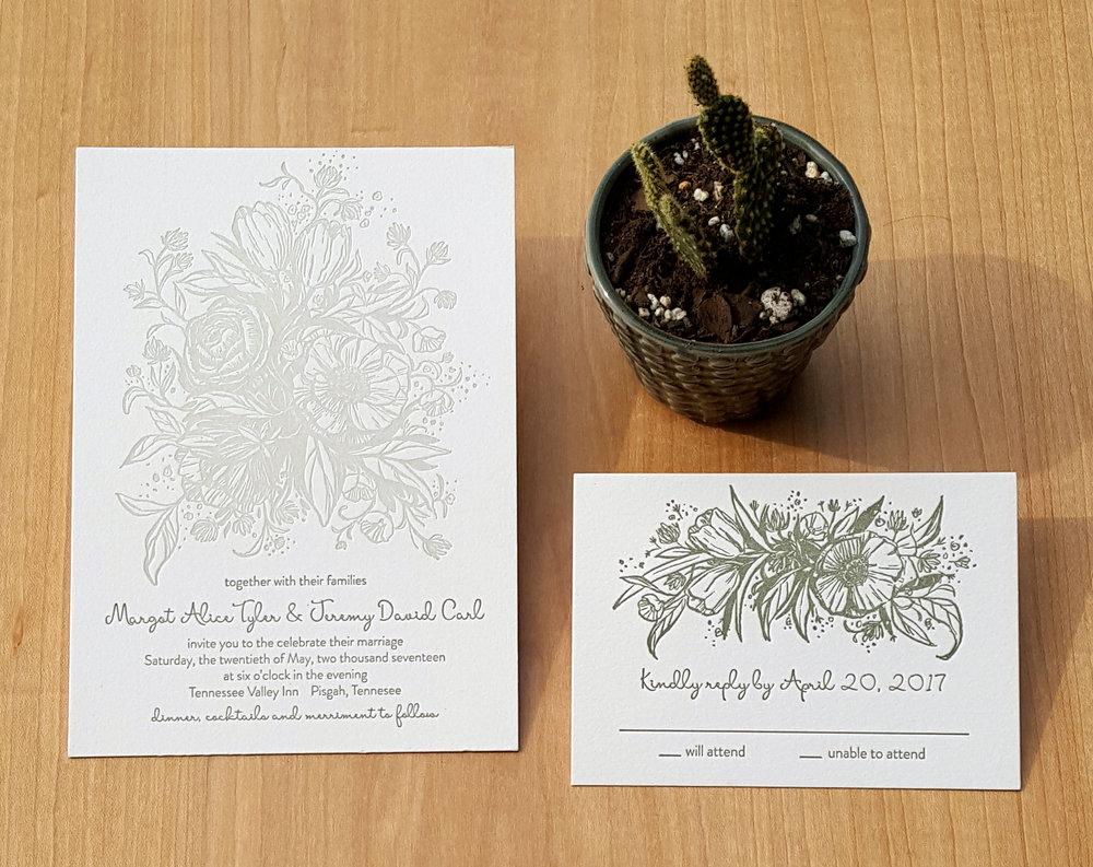 Bouquet Green 1.jpg