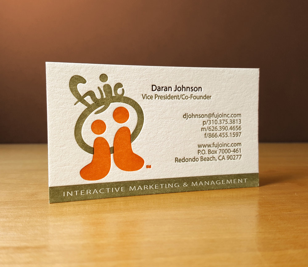 Custom business cards blackbird letterpress 20170718145036g colourmoves