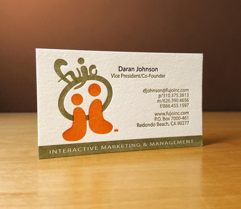 Custom business cards blackbird letterpress 20170718145036g colourmoves