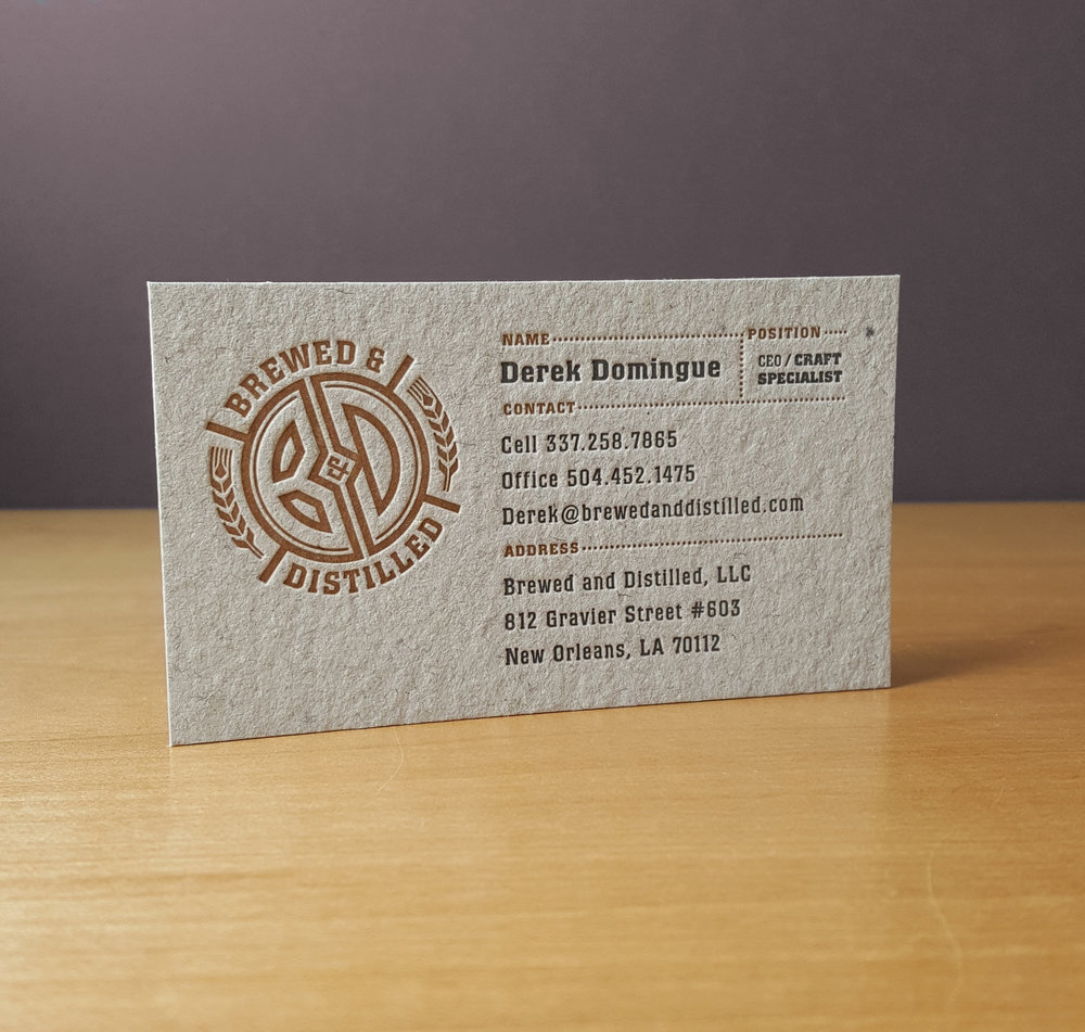 Custom business cards blackbird letterpress 20170718145647g colourmoves