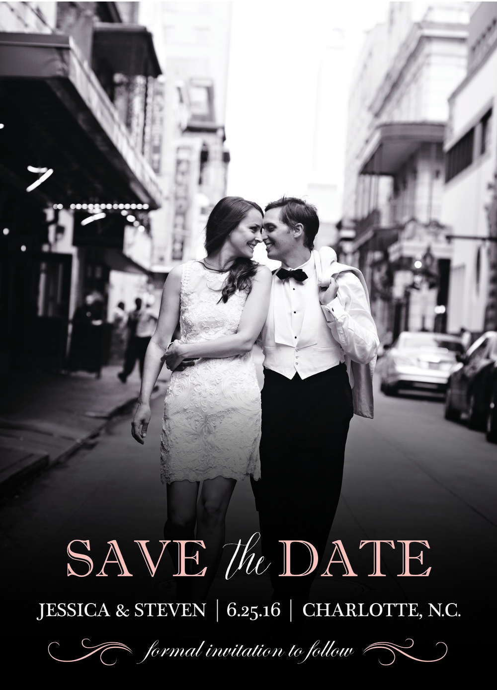 Jess and Steven Save the Date 5a upload.jpg