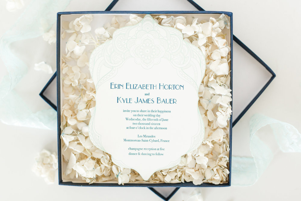 Kyle and Erin Wedding-Invitations-0007.jpg