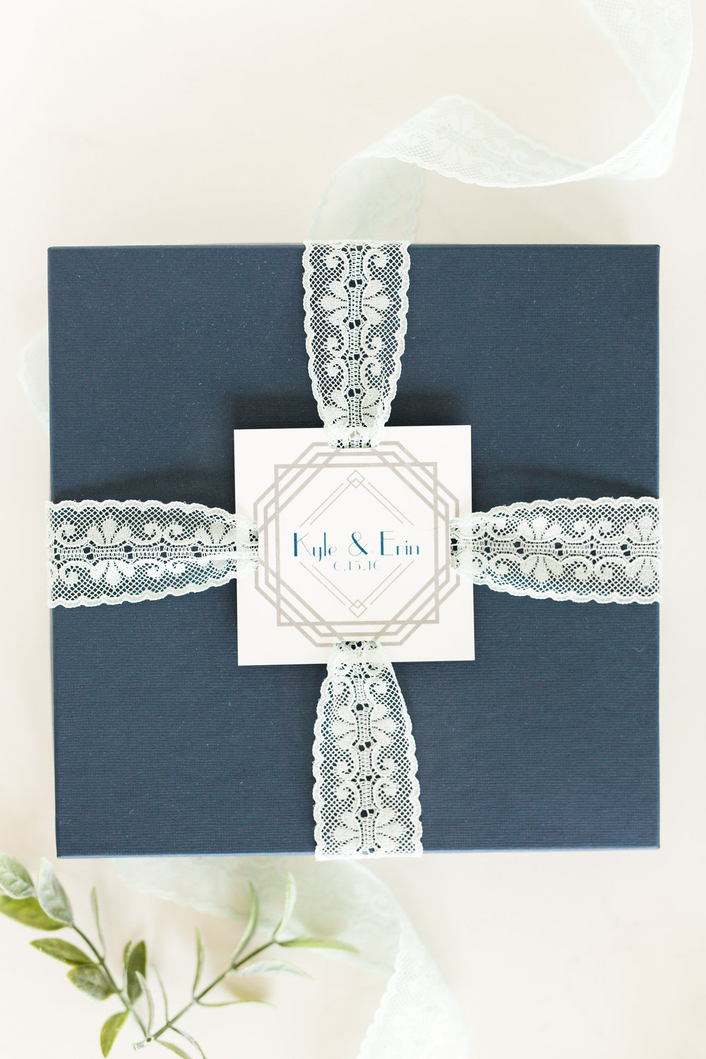 Kyle and Erin Wedding-Invitations-0001.jpg