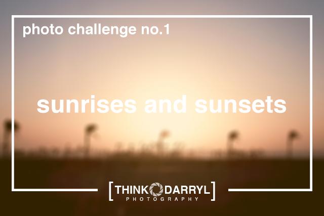 Think_Darryl_Photography_Photo_Challenge_sunset