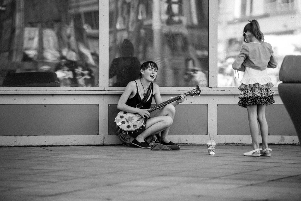 Denver-Street-Photograph-PhotoBlog-no3