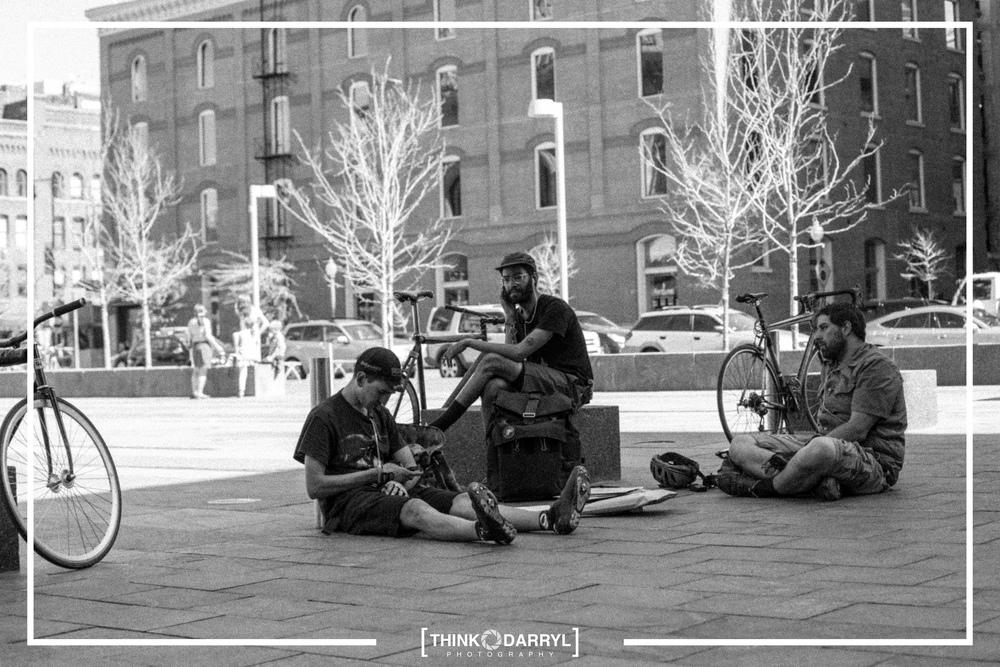 Denver-Street-Photograph-PhotoBlog-no11