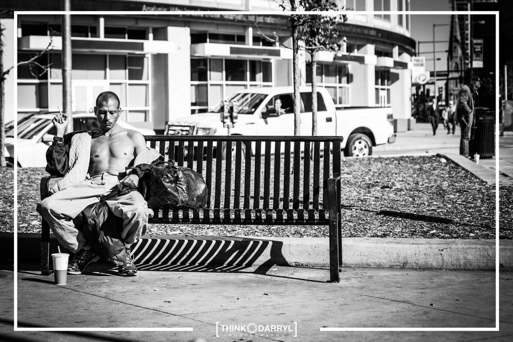 Denver-Street-Photograph-PhotoBlog-no14