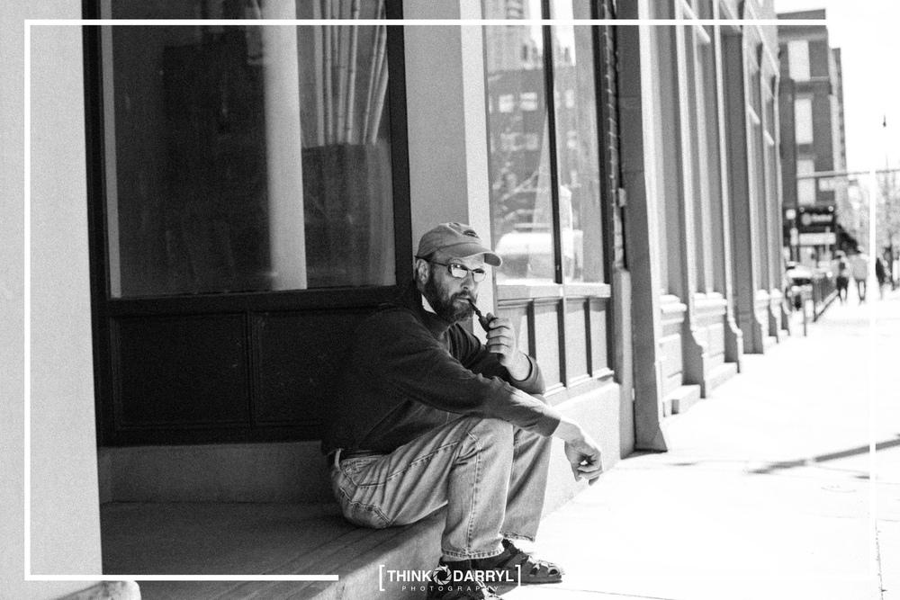 Denver-Street-Photograph-PhotoBlog-no18