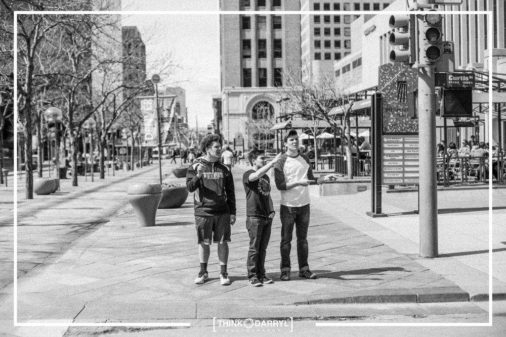 Denver-Street-Photograph-PhotoBlog-no20