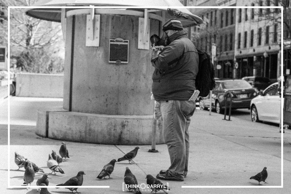 Denver-Street-Photography-no30