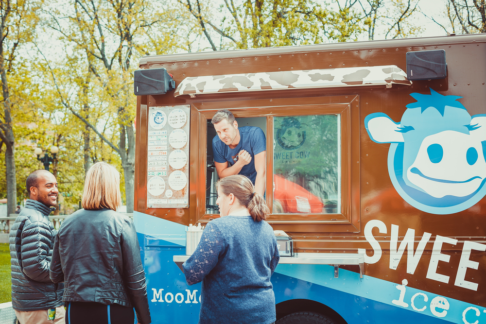 Civic-Center-Eats-May-12th-2.jpg