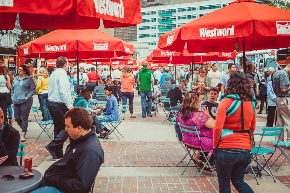Civic-Center-Eats-May-12th-1.jpg