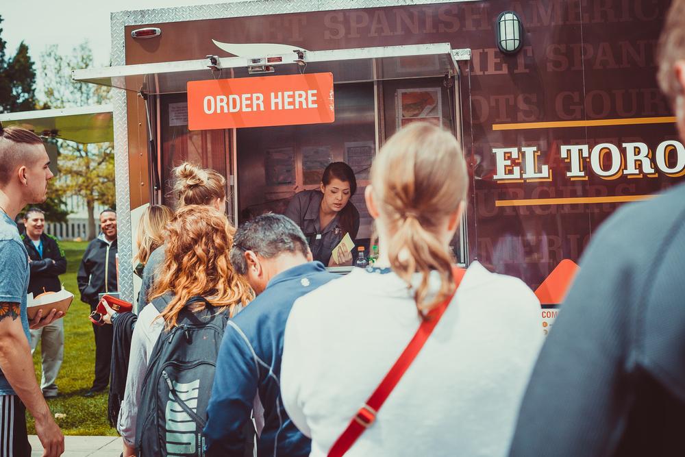 Civic-Center-Eats-May-12th-4.jpg