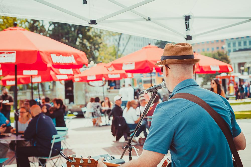 Civic-Center-Eats-May-12th-7.jpg