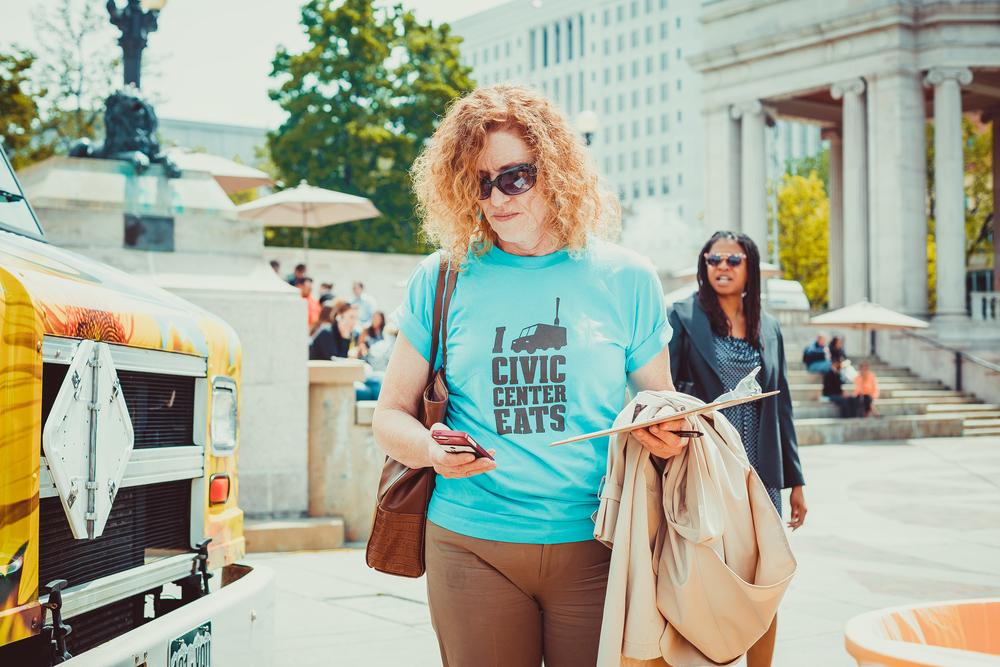 Civic-Center-Eats-May-12th-12.jpg