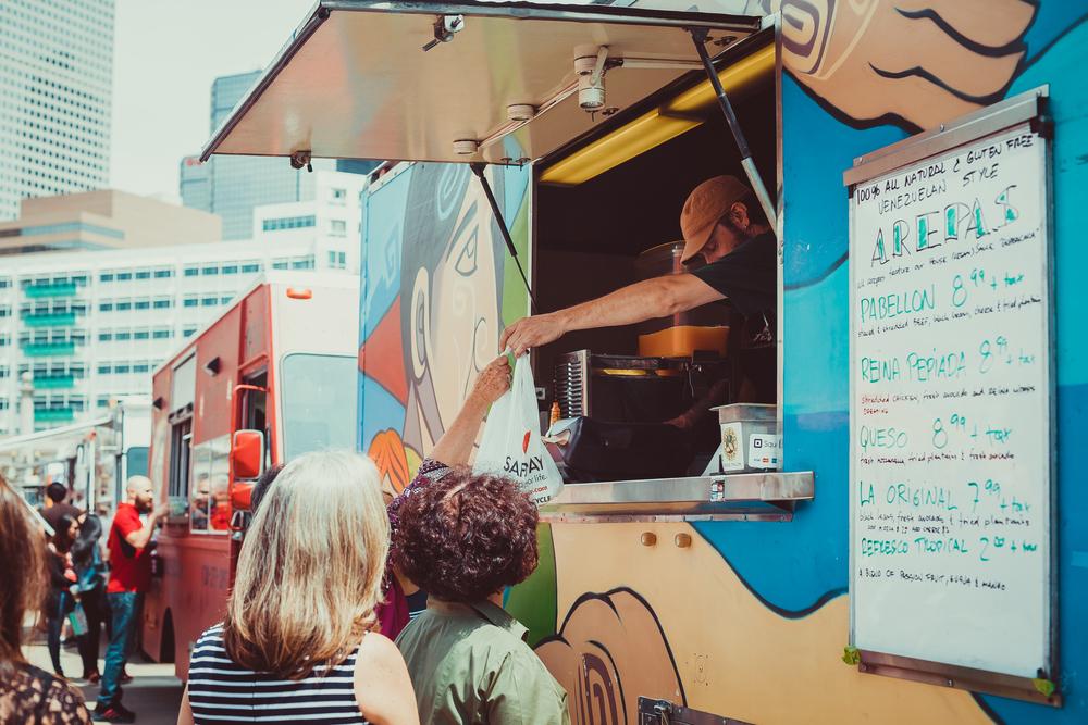 Civic-Center-Eats-May-12th-14.jpg