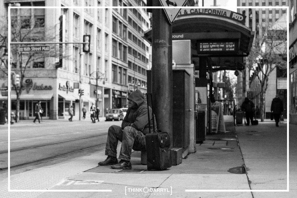 Denver-Street-Photography-no31