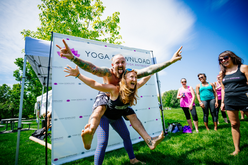 Yogi Nation - FitLoDenver - Think Darryl Photography-398.jpg