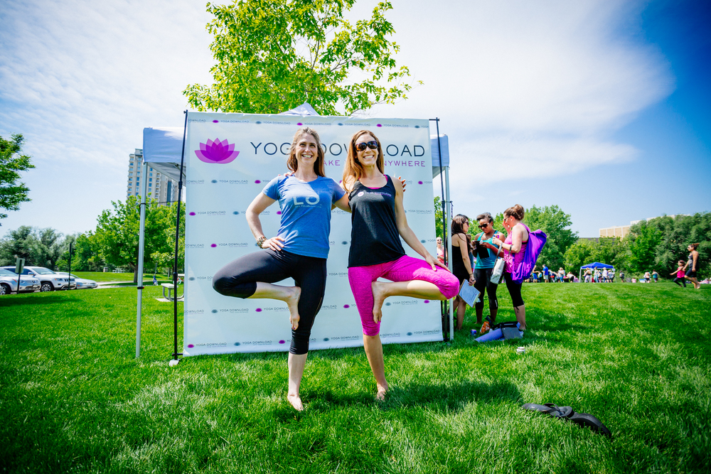 Yogi Nation - FitLoDenver - Think Darryl Photography-402.jpg