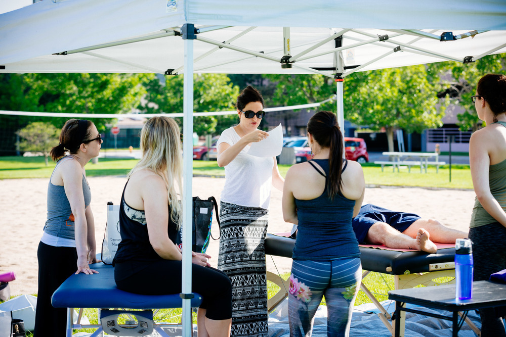 YogiNation - Summer Series 2015 - Think Darryl Photography - Denver Event Photographer-1.jpg