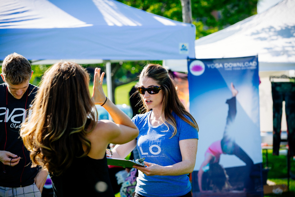 YogiNation - Summer Series 2015 - Think Darryl Photography - Denver Event Photographer-5.jpg