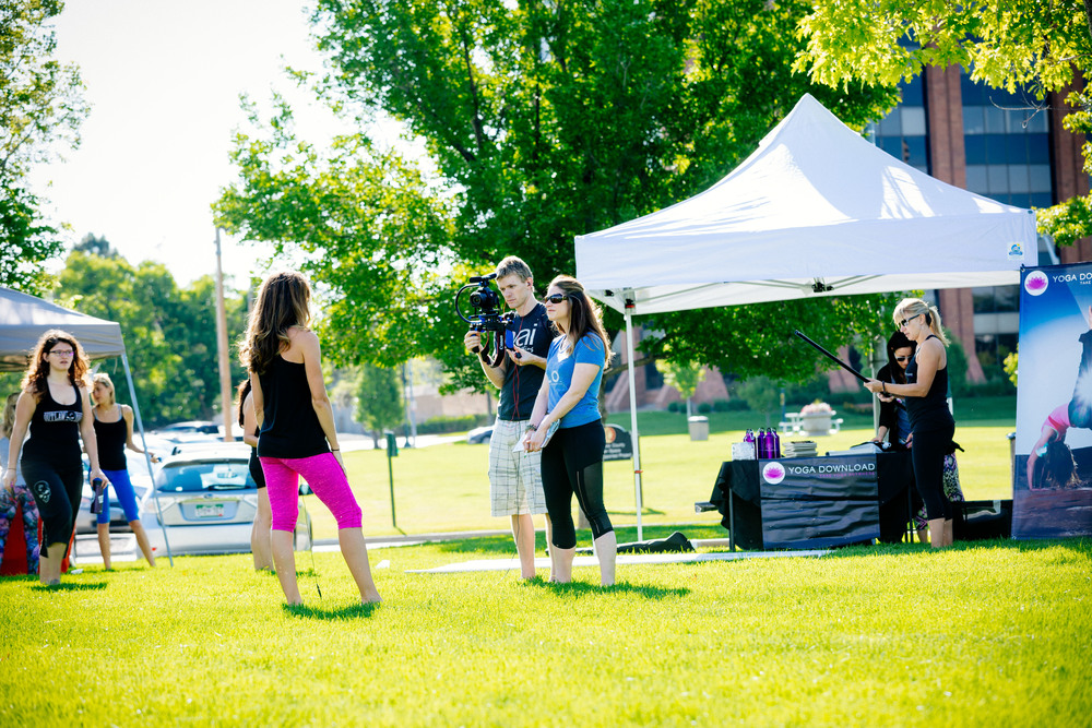 YogiNation - Summer Series 2015 - Think Darryl Photography - Denver Event Photographer-16.jpg