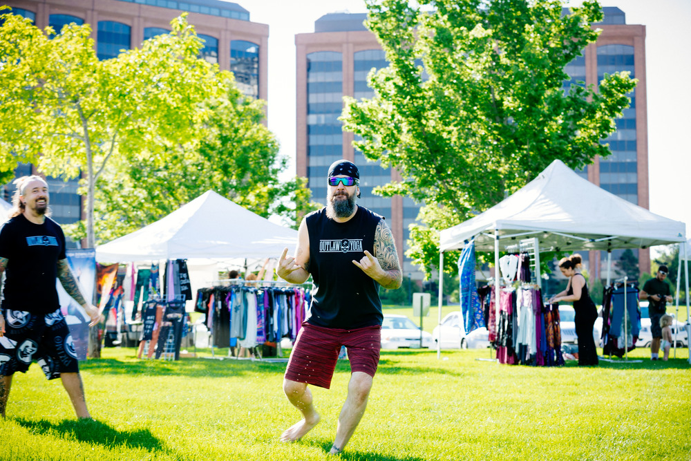 YogiNation - Summer Series 2015 - Think Darryl Photography - Denver Event Photographer-17.jpg