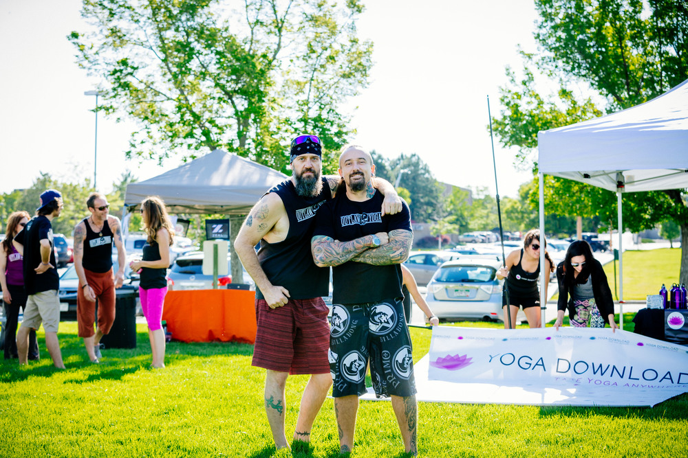 YogiNation - Summer Series 2015 - Think Darryl Photography - Denver Event Photographer-18.jpg