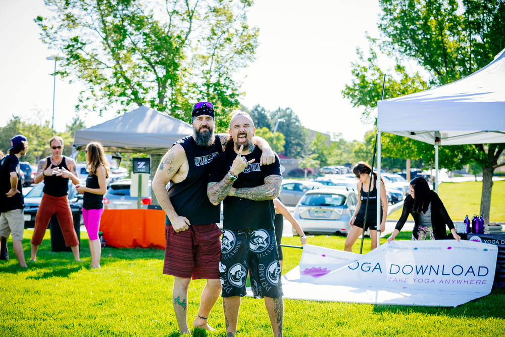 YogiNation - Summer Series 2015 - Think Darryl Photography - Denver Event Photographer-19.jpg