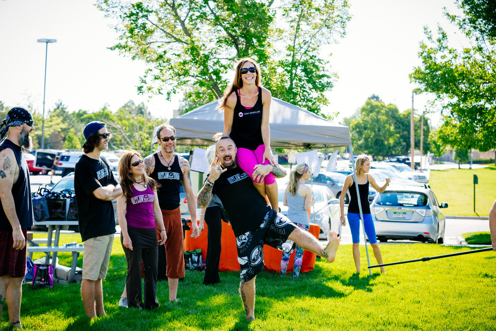 YogiNation - Summer Series 2015 - Think Darryl Photography - Denver Event Photographer-22.jpg