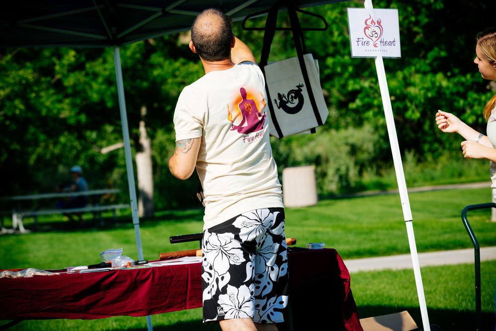 YogiNation - Summer Series 2015 - Think Darryl Photography - Denver Event Photographer-36.jpg