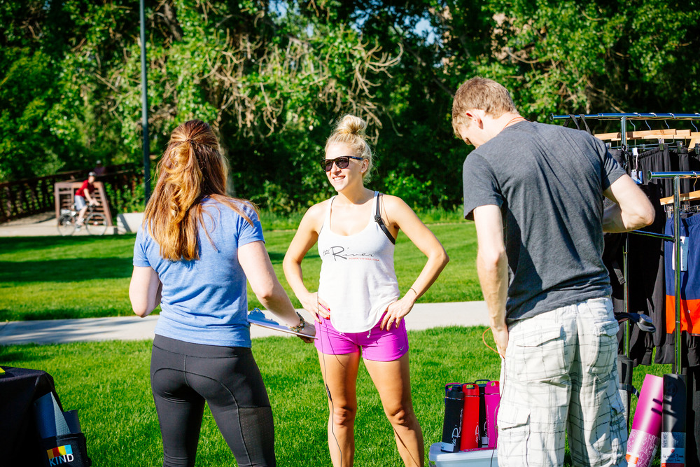YogiNation - Summer Series 2015 - Think Darryl Photography - Denver Event Photographer-35.jpg