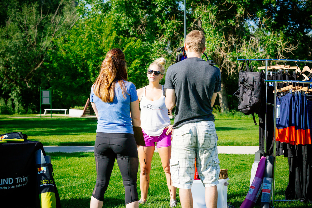 YogiNation - Summer Series 2015 - Think Darryl Photography - Denver Event Photographer-38.jpg