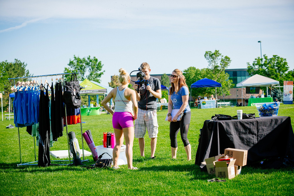 YogiNation - Summer Series 2015 - Think Darryl Photography - Denver Event Photographer-39.jpg