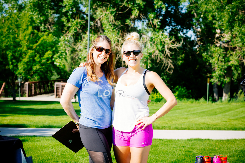 YogiNation - Summer Series 2015 - Think Darryl Photography - Denver Event Photographer-41.jpg