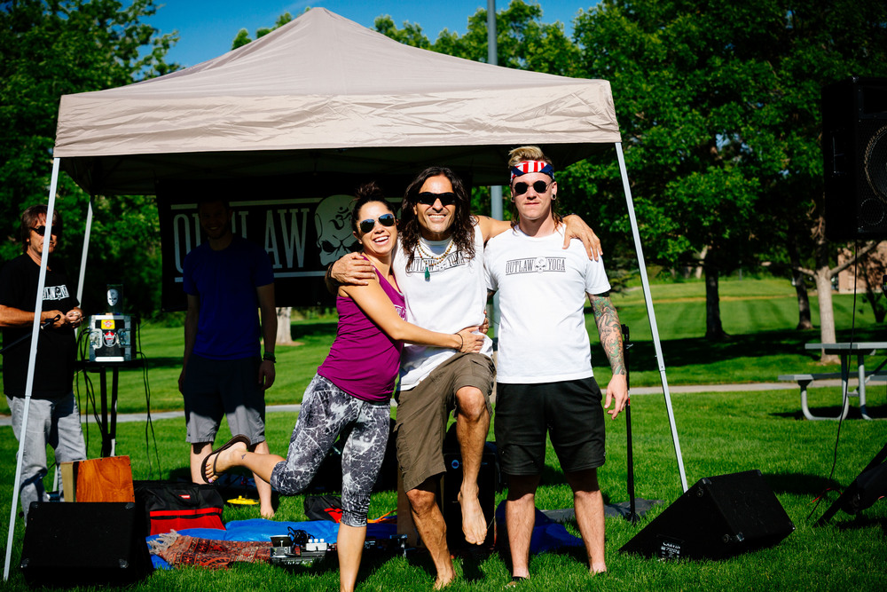 YogiNation - Summer Series 2015 - Think Darryl Photography - Denver Event Photographer-43.jpg