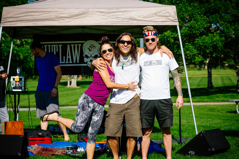 YogiNation - Summer Series 2015 - Think Darryl Photography - Denver Event Photographer-44.jpg