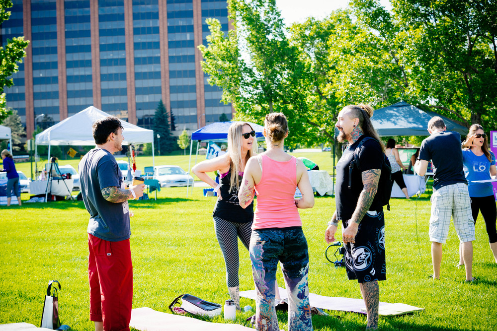 YogiNation - Summer Series 2015 - Think Darryl Photography - Denver Event Photographer-45.jpg