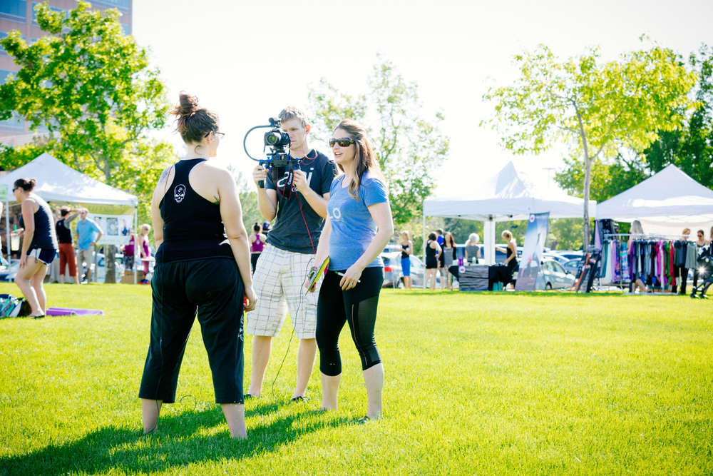 YogiNation - Summer Series 2015 - Think Darryl Photography - Denver Event Photographer-46.jpg
