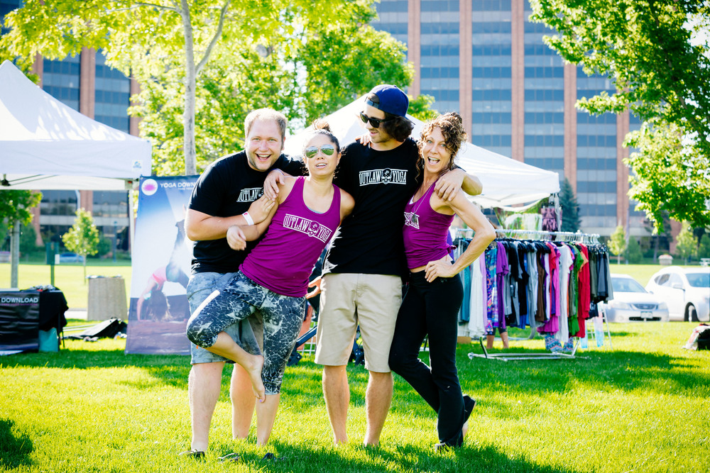 YogiNation - Summer Series 2015 - Think Darryl Photography - Denver Event Photographer-49.jpg