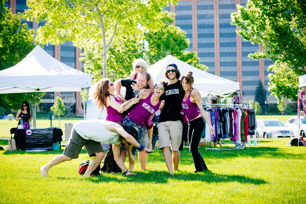 YogiNation - Summer Series 2015 - Think Darryl Photography - Denver Event Photographer-51.jpg